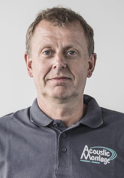 Kent Johansson